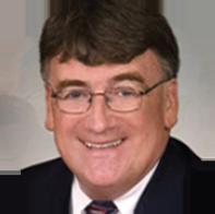 Sean C. Butterly