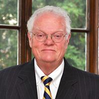 Francis J. Grady