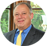 Robert C. Lubus Jr.